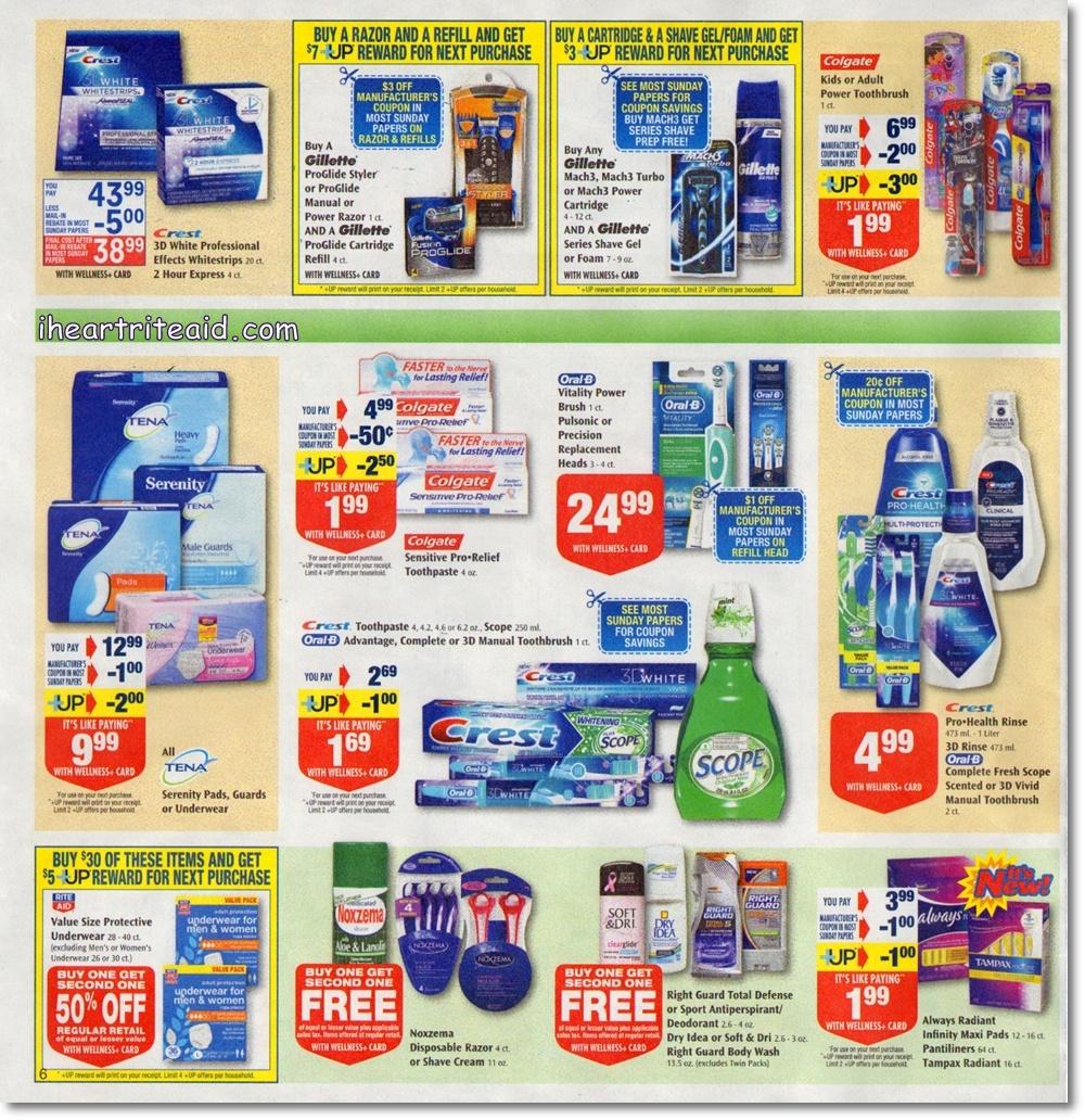Photo coupons rite aid