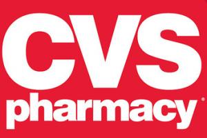 Cvs logo1