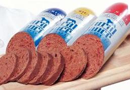 Natural Balance Dog Food Roll Coupons