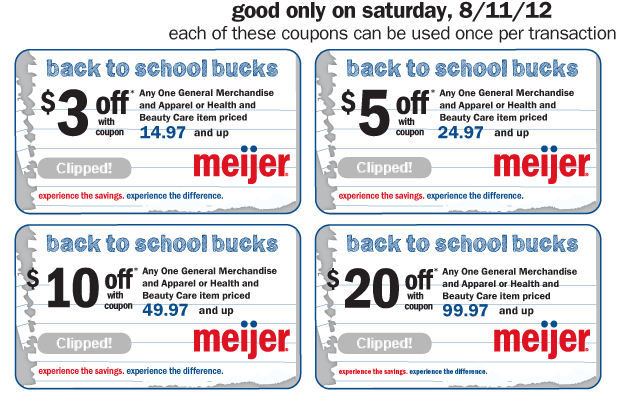 meijer coupon codes for photos slickdeals amazon prime 72