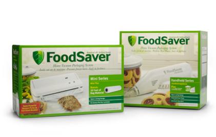 5 00 Foodsaver Printable Coupon