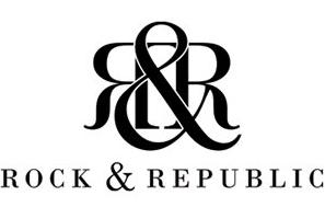 Rock & Republc coupon