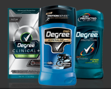 graphic relating to Printable Deodorant Coupons referred to as 5 Fresh new Stage Antiperspirant/Deodorant Printable Discount codes