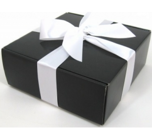 Gift Set coupon