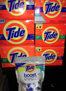 Tide $0,87 At Rite Aid