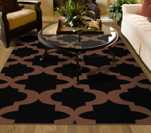 Large Area Rugs Only 34 97 Free Store Pick Up