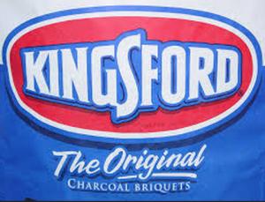 $2 00/1 Kingsford PDF Printable Coupon – Only $1 00 At Walgreens