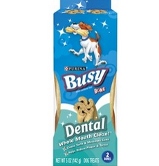 Purina Busy Bone Dental
