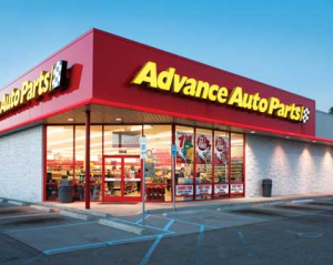 Advance auto parts 10 off 25 30 off 75 40 off 100 for General motors parts online discount code