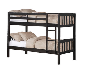 kmartcom belmont or dorel metal bunk beds for as low as 9384