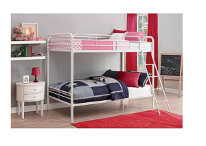 dorel Bunk Bed