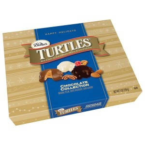 920653-20151030060643-demets-chocolate-collection-turtles