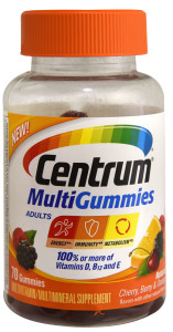 Centrum-Multigummies-Adults-Natural-Cherry-Berry-And-Orange-300054860705
