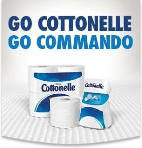 CottonelleSampleTheCouponShopaholic