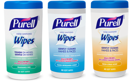 Purell-Wipes-40-Count-Canister