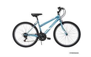 "Huffy Superia 26"" Ladies' Mountain Bike"