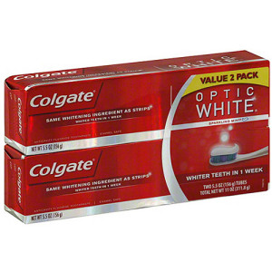 Colgate-Optic-White-Toohtpaste-Twin-Pack