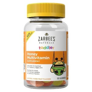 Zarbees-Naturals-Honey-Vitamins-Printable-Coupon