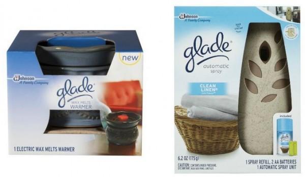 glade-e1452450056638