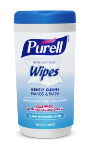 purell_hand_wipes