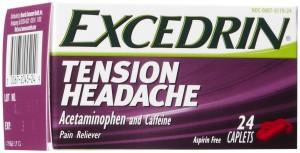 excedrin-tension-headache