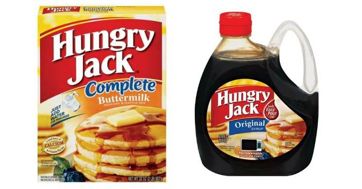 hungry-jack-pancake-mix-syrup