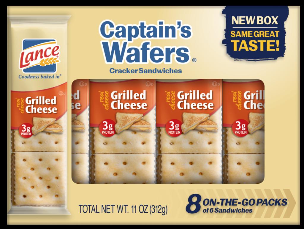 lance-cracker-sandwiches-8-packs