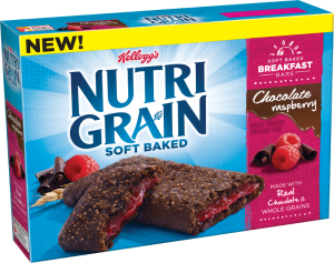 nutri-grain-bars-chocolate-raspberry