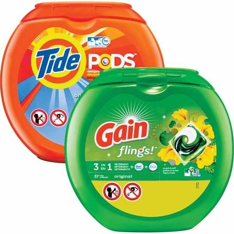 tide-and-gain-flings