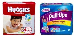 huggies-diapers-and-pull-ups
