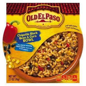 old-el-paso-bowl