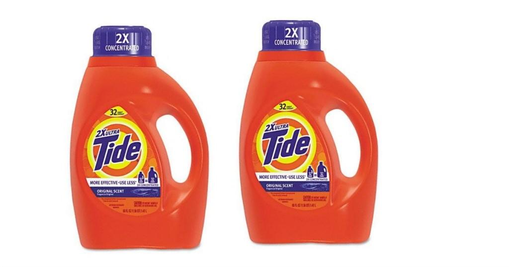tide-detergent