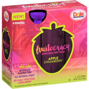 dole-fruitocracy-squeezable-fruit-pouches