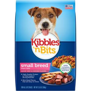 kibbles-n-bits-mini-bits-or-original-dog-food-3-5lb-bag
