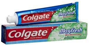 colgate-300x152