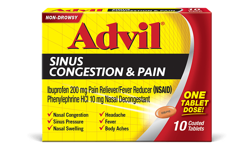 sinus_congestion_pain3