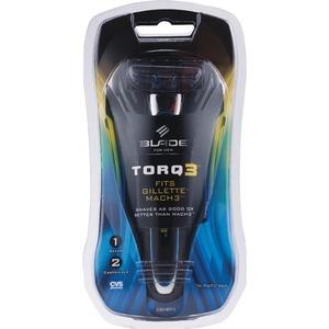 cvs-blade-torq3-kit