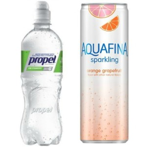 free-aquafina-sparkling-water-or-propel