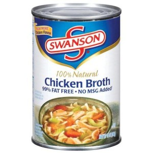 swanson-chicken-broth-14-oz