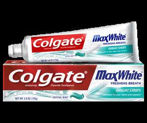 v2-colgate-max-white-mini-bright-strips-lg
