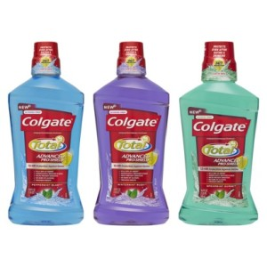colgate-total-advanced-mouth-wash