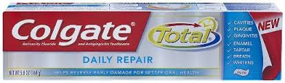 colgate-total-daily-repair-single