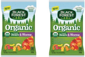 Black-Forest-Organic-Candy