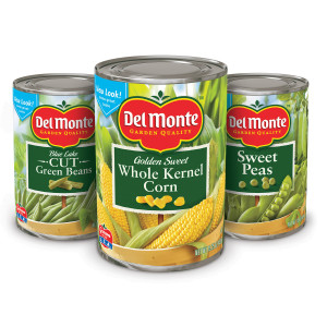 Del-Monte-Canned-Vegetables