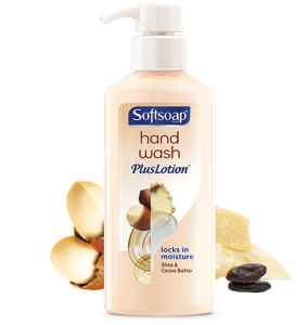 Softsoap-hand-wash-with-lotion-1