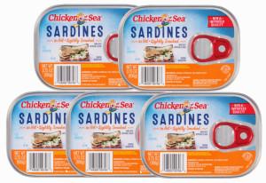 chicken-of-the-sea-sardines