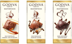 godiva-masterpieces-chocolate
