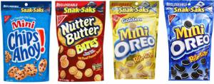 nabisco-snack