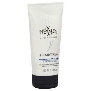 nexxus-humectress-moisturizing-conditioner-5-1-oz-11
