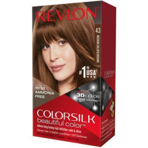 Revlon Hair Color Coupons Cvs